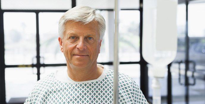 3 secrets peu connus sur l'hôpital