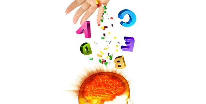 Avaler des multivitamines rend plus intelligent, selon des chercheurs britanniques