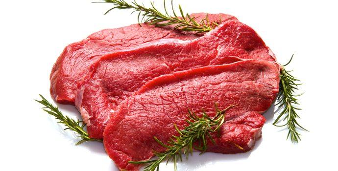 Viande rouge : plus de maladies intestinales