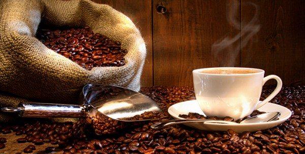 Bien boire son café