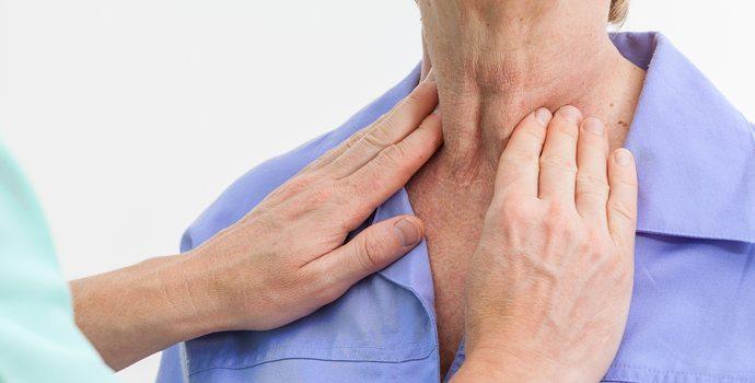 Comment va votre thyroïde?