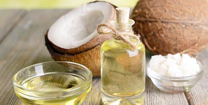 Pourquoi cette folie de l'huile de noix de coco?