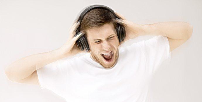 Bon conseil pour votre ouie et vos oreilles