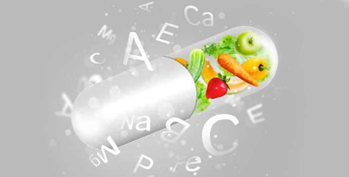 Compléments alimentaires : Alerte poudre de perlimpinpin