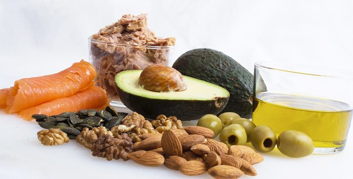 Que faire si votre cholestérol est trop haut?