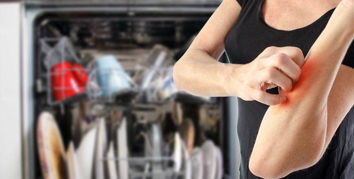 Choses sales excellentes pour la santé