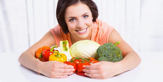 L'homme est-il végétarien par nature?