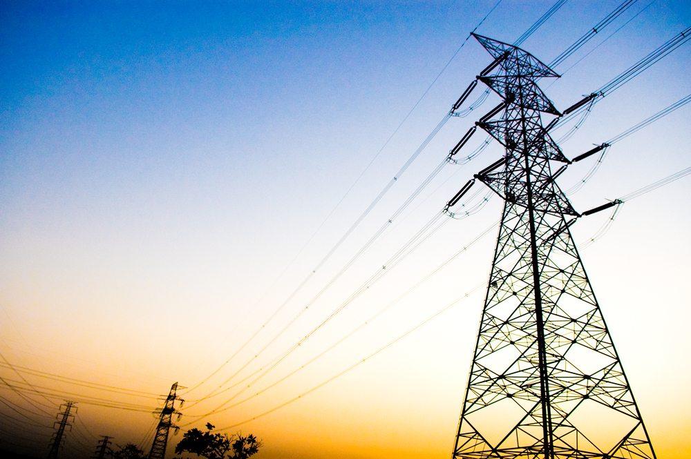 Souffrez-vous des ondes électromagnétiques?