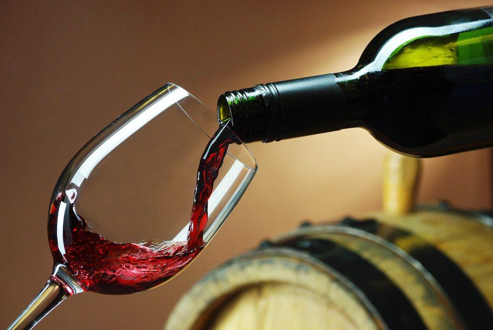 Pourquoi le vin rouge est-il bon pour la santé ?