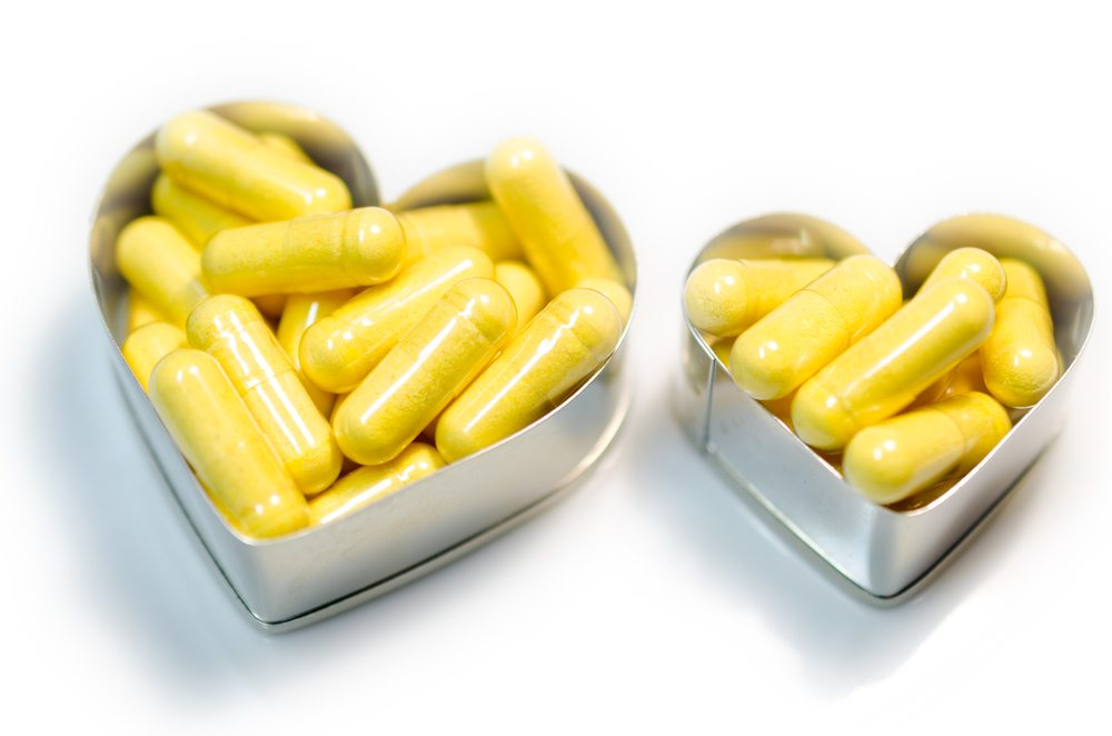 L'arnaque du cholestérol