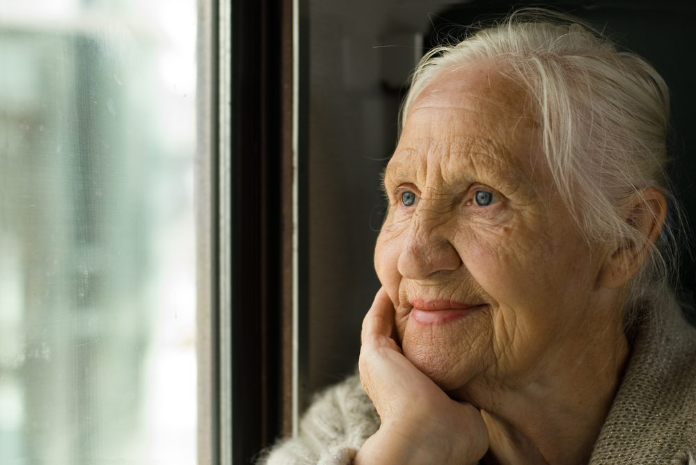 La personne la plus vieille du monde ne mange ni légumes ni fruits