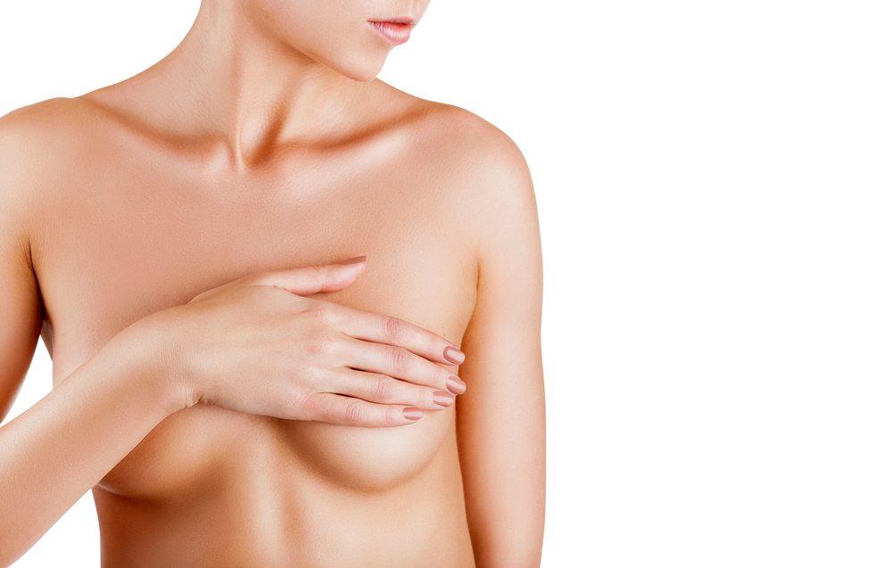 Faux seins : ce qu'on ne dit jamais aux femmes
