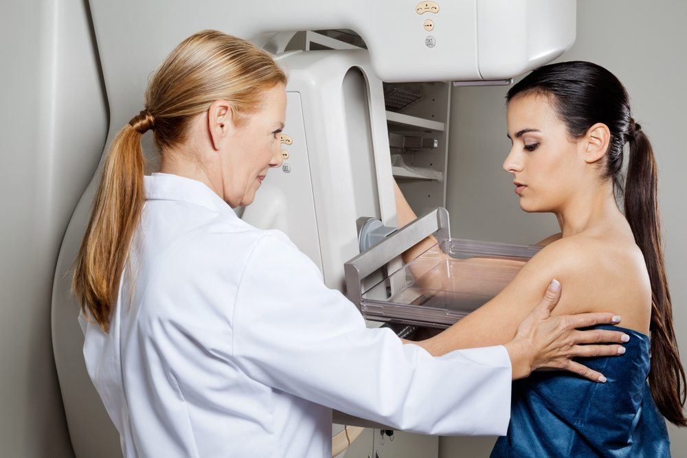 La mammographie sauve des vies, oui mais.