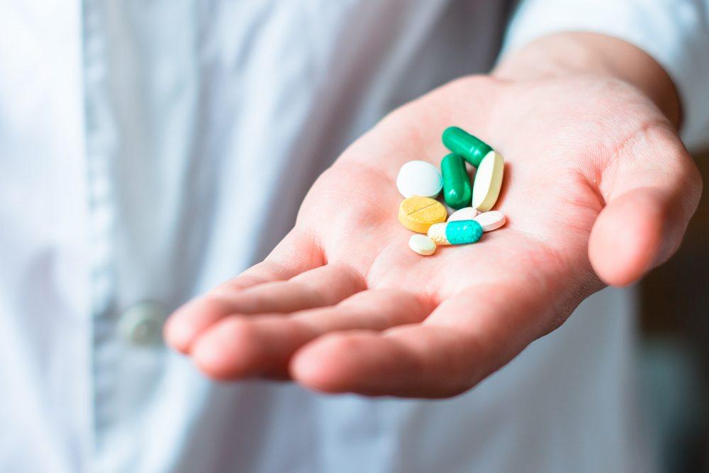La force de la médecine holistique