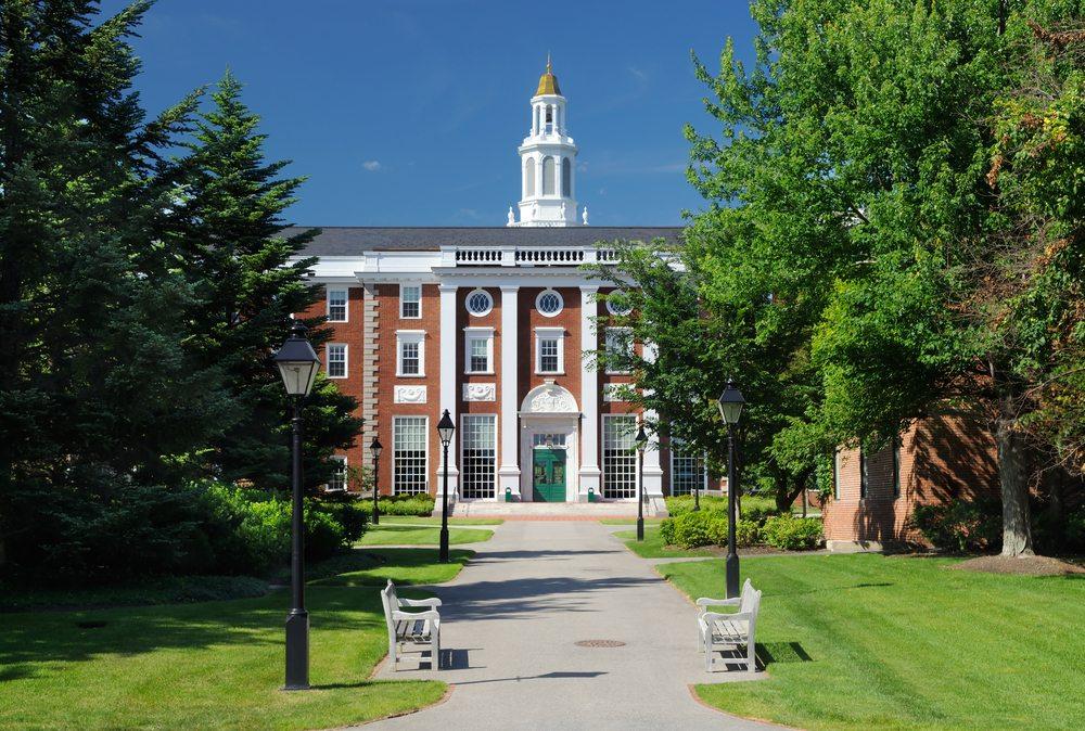 L'astuce de Harvard pour ne plus oublier des tâches importantes