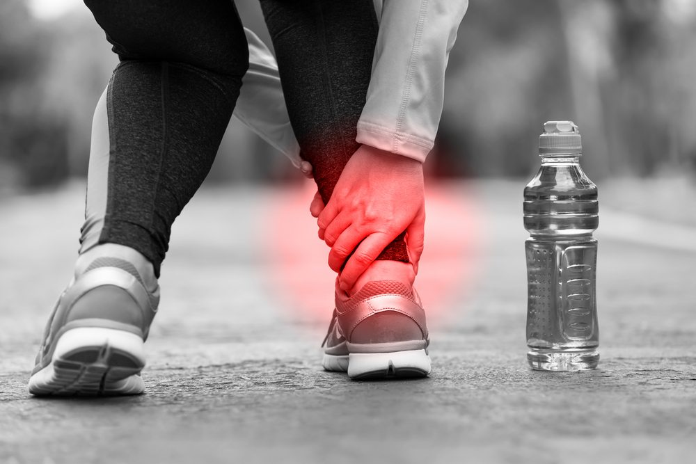 Douleurs articulaires : les différentes façons de les soulager et les traiter