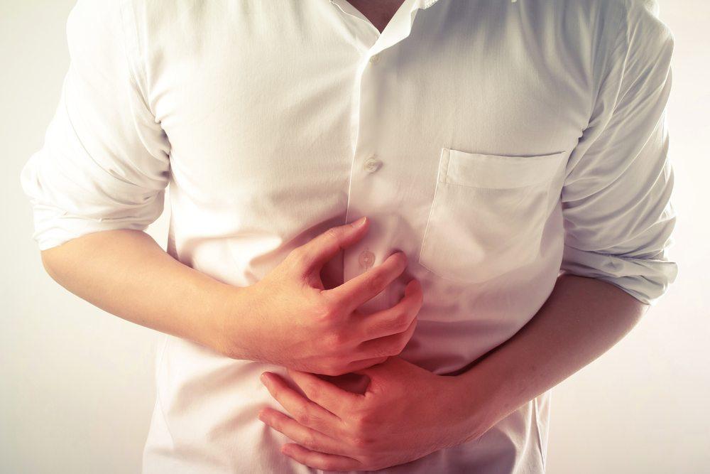 Vos intestins sont-ils troués ??