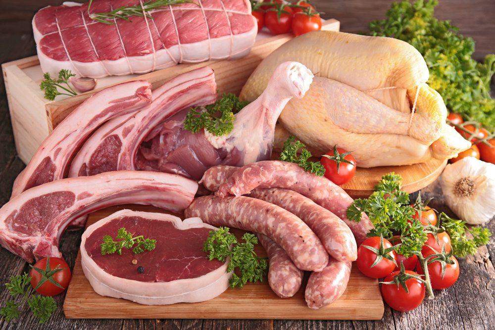 La viande est-elle vraiment indispensable ?