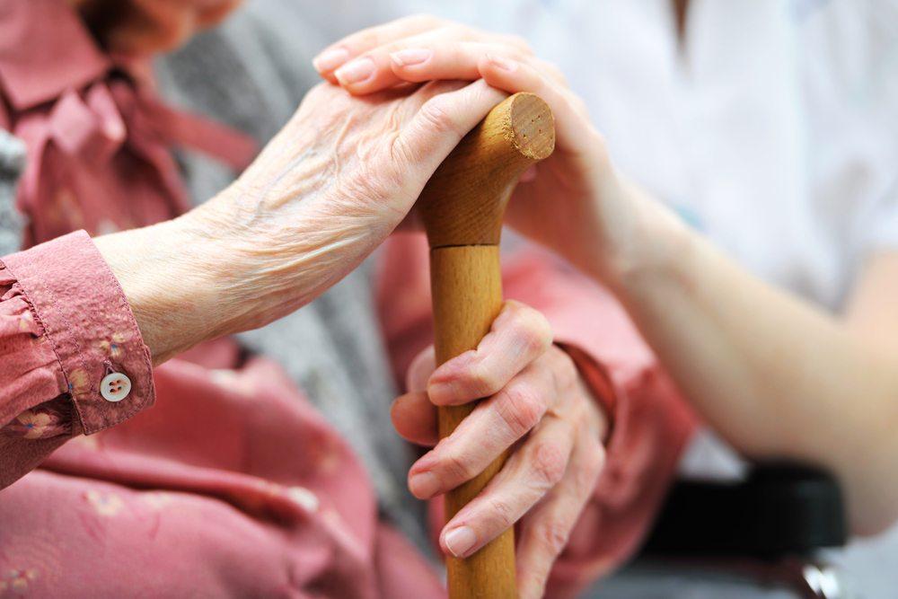 Longévité : le scénario du pire