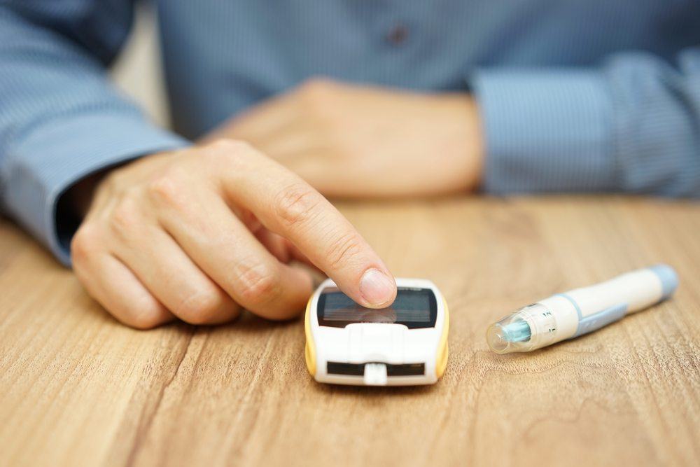 Pourquoi le diabète est si grave