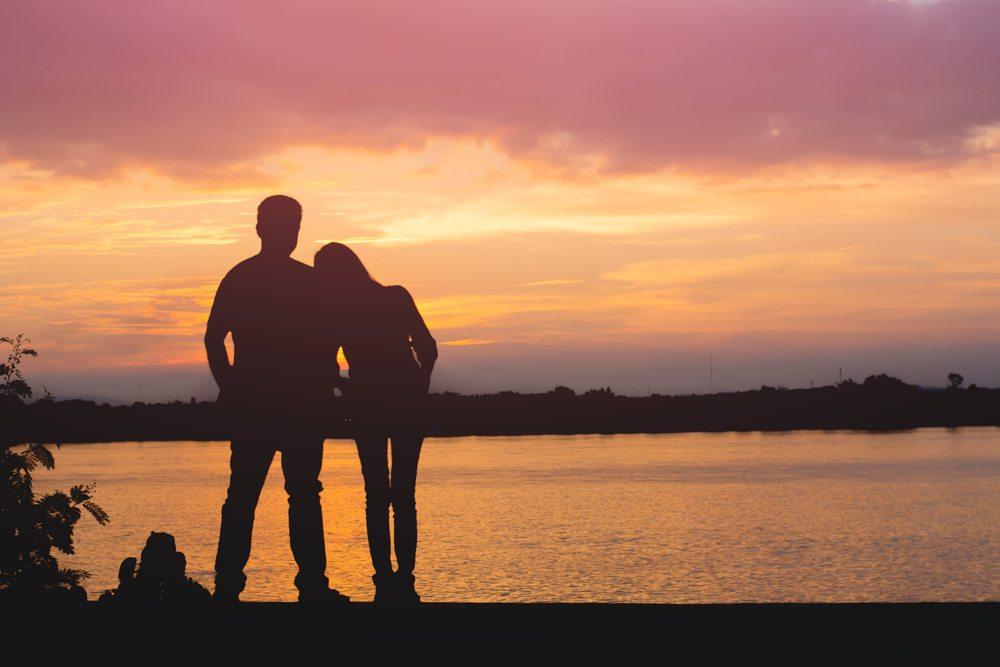 Les hommes infidèles ont plus de crises cardiaques en faisant l'amour