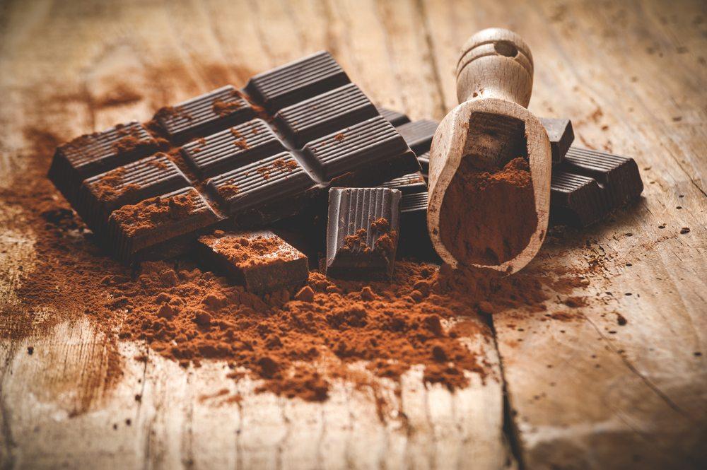 https://static.santenatureinnovation.com/santenatureinnovation.com/wp-content/uploads/2016/11/25102843/Chocolat.jpg