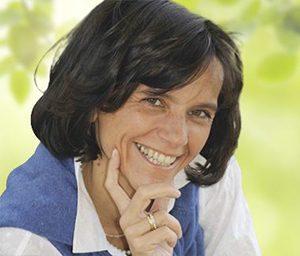 Alessandra Moro Buronzo