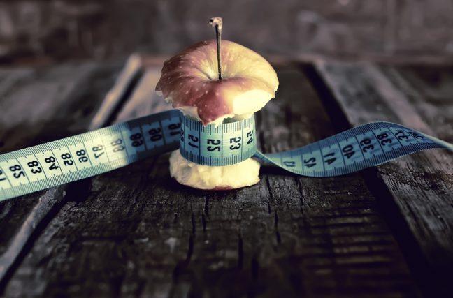 Comment prendre du poids vite et sans danger