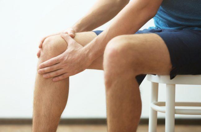 Arthrose : non au déremboursement du traitement doux