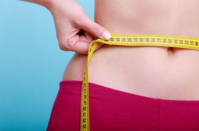 Probiotic Svelte, le régime farfelu aux probiotiques