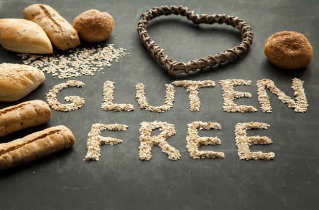 Gluten : le CSA ne peut pas garder le silence