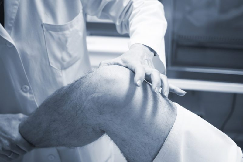 ménopause libido homéopathie