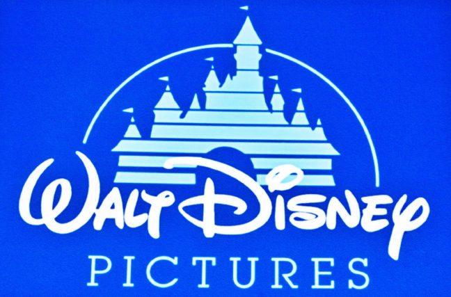 À Disneyland, un méchant a pris le pouvoir