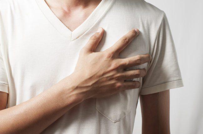 Les hautes doses de vitamine D assouplissent les artères en 4 mois