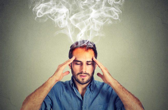 Urgence migraines et maux de tête
