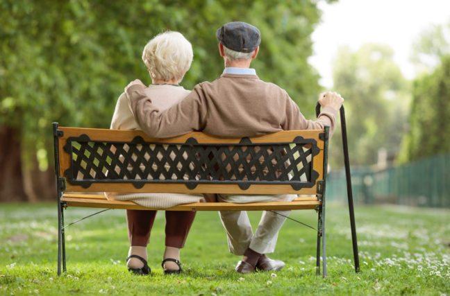 Pire que la cigarette, être assis accélère le vieillissement