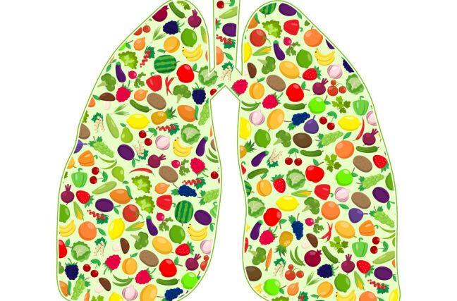 Protégez-vous les poumons