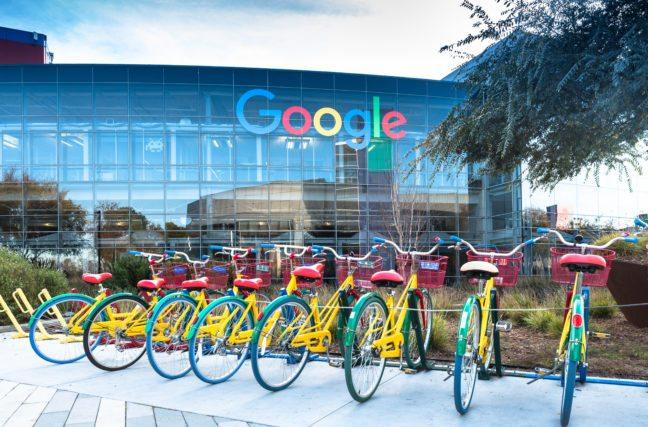 La santé dans la Silicon Valley