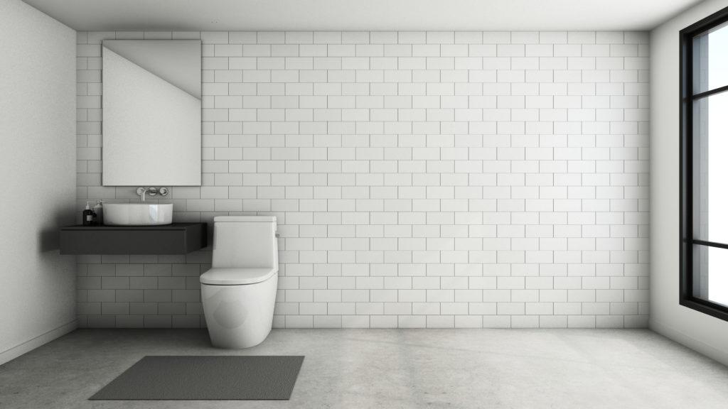 h morro des le point sur les ox rutines et autres produits naturels. Black Bedroom Furniture Sets. Home Design Ideas