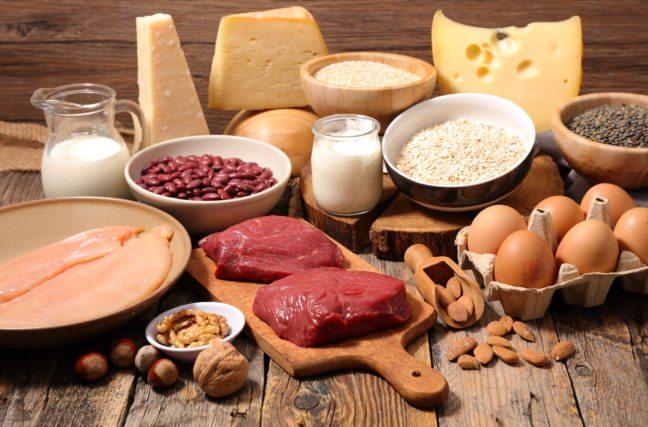 Trop de protéines, est-ce mauvais pour la santé ?