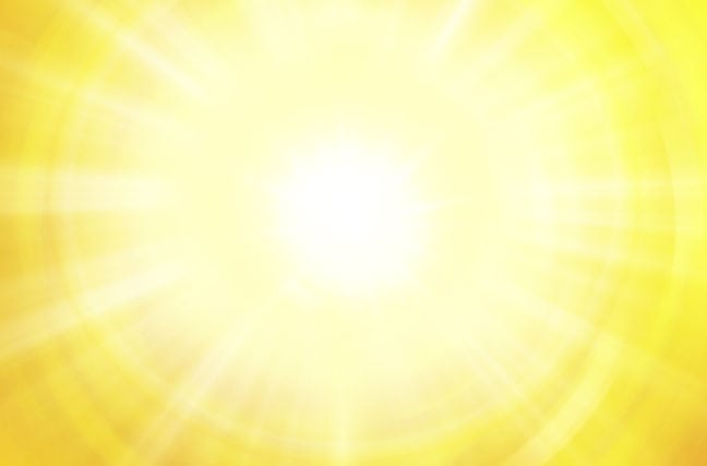10 trucs pour supporter la chaleur sans air conditionné