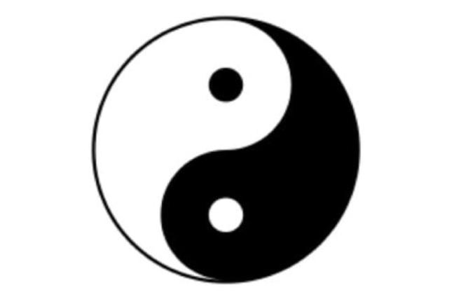 Le Tao vous aide dans l'épreuve