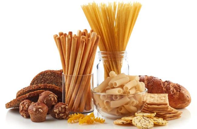 Gluten : une colle dans vos intestins
