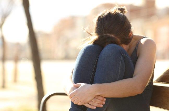 Quand Empathique rencontre Narcissique