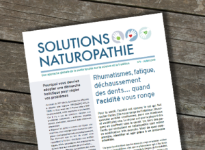 solutions-naturopathie