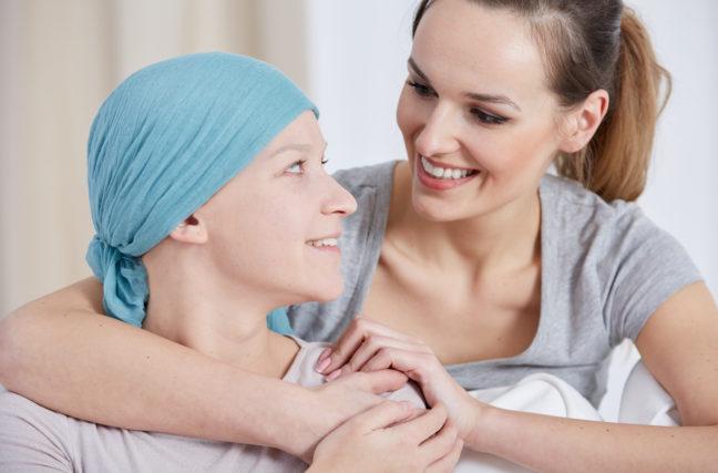 Cancer: la vérité sur la «baisse» de la mortalité