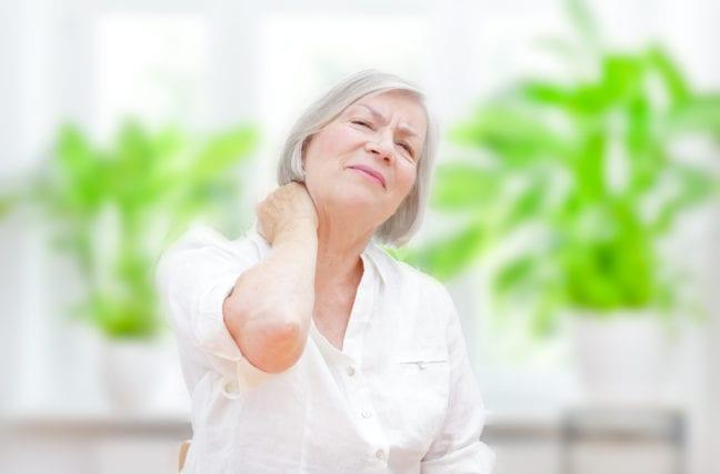 Fibromyalgie: peut-on supporter une vie entière de douleur?