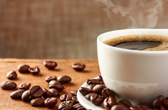 Faut-il boire du café ?