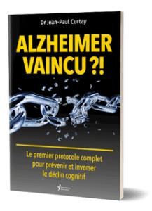 alzheimer livre