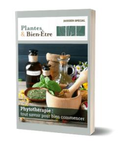 livre plantes